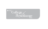 NZ College of Physiotherapy
