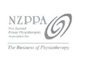 New Zealand Private Physiotherapists Association