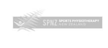 Sports Physiotherapy New Zealand